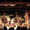 ニュージーランド懸賞旅行 ロトルアでマオリ族の踊りハカを鑑賞する