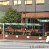 オークランドの5つ星ホテル スタンフォード・プラザ・オークランド