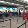 香港空港から乗船するマカオへの直行フェリーの利用方法